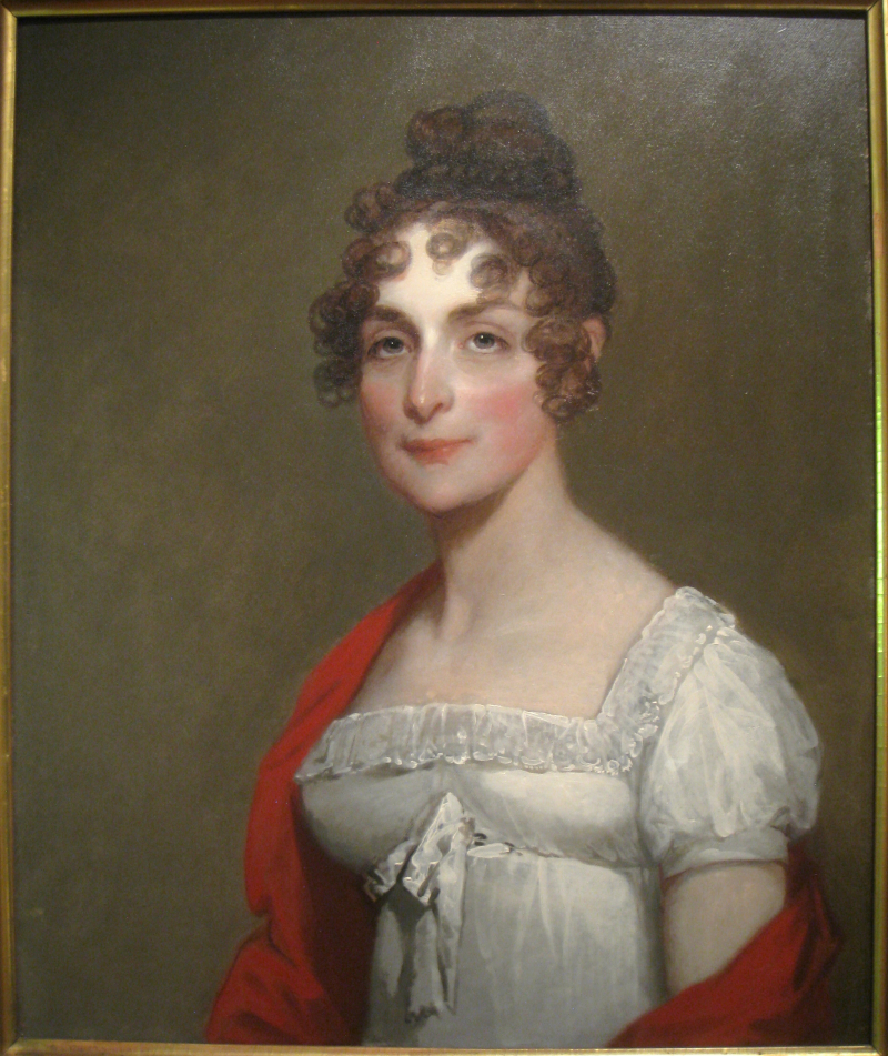 Mrs._Francis_Welch_(Margaret_Crease_Stackpole),_circa_1810,_by_Gilbert_Stuart_(1755-1828)_-_Worcester_Art_Museum_-_IMG_7594-1