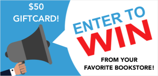 Win50GiftCard